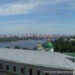 Random image: 2013/06/18 - Kiev