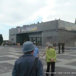 Random image: 2013/06/18 - War Museum