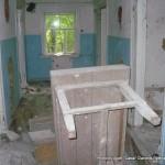 Random image: 2013/06/19 - Inside an abandoned house