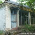 Random image: 2013/06/19 - Abandoned store