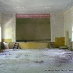 Random image: 2013/06/19 - Palace of Culture