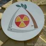 Random image: 2013/06/19 - Chernobyl Sign