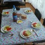 Random image: 2013/06/19 - Chernobyl Food