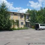 Random image: 2013/06/19 - Chernobyl Hotel