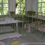 Random image: 2013/06/19 - Inside the School