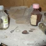 Random image: 2013/06/19 - Medical Cupboard