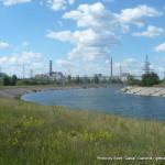 Random image: 2013/06/19 - Chernobyl