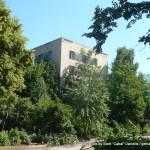 Random image: 2013/06/20 - Pripyat