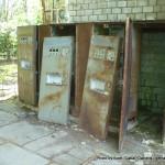 Random image: 2013/06/20 - Water Vending Machines