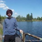 Random image: 2013/06/20 - Pripyat River Port