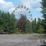 Random image: 2013/06/20 - Ferris Wheel