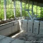 Random image: 2013/06/20 - Pripyat Pool