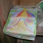 Random image: 2013/06/20 - Paintings