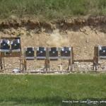 Random image: 2013/06/21 - AK-47 impact