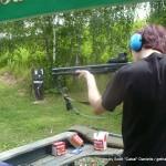 Random image: 2013/06/21 - Shotgun