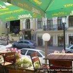 Random image: 2013/06/21 - Lunch in Kiev