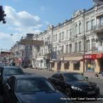 Random image: 2013/06/21 - Old Kiev