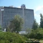 Random image: 2013/06/21 - Hotel Rus