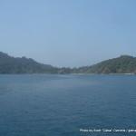 Random image: 2014/03/04 - Island 115