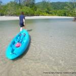 Random image: 2014/03/05 - Lampi Island