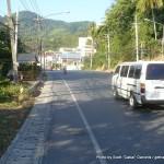 Random image: 2014/02/28 - Walking around Karon