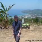 Random image: 2014/03/01 - Me in Phuket