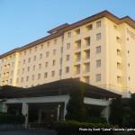 Random image: 2014/03/02 - Tinidee Hotel