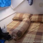 Random image: 2014/03/03 - A cosy cabin