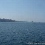 Random image: 2014/03/05 - Sailing