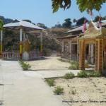 Random image: 2014/03/05 - A Temple