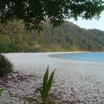 Random image: 2014/03/07 - MacLeod Island