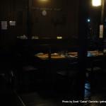 Random image: 2014/03/07 - Dinner Time