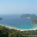 Random image: 2014/03/08 - MacLeod Island