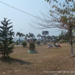 Random image: 2014/03/09 - Walking around Kawthaung
