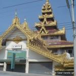 Random image: 2014/03/09 - A pagoda in Kawthaung