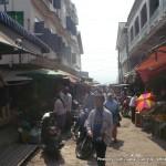 Random image: 2014/03/09 - Walking around Kawthaung