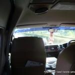 Random image: 2014/03/09 - Rally Driver