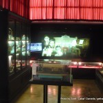 Random image: 2014/03/10 - Thaihua Museum
