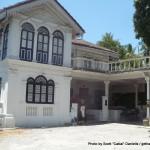 Random image: 2014/03/11 - Chinpracha House
