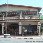 Random image: 2014/03/11 - My favourite place to eat in Phuket