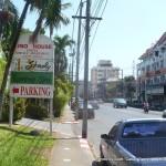 Random image: 2014/03/11 - Phuket Town