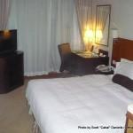 Random image: 2014/03/11 - Hong Kong Hotel