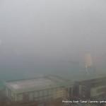 Random image: 2014/03/12 - Fog