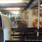 Random image: 2014/03/12 - Star Ferry