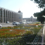 Random image: 2015/06/05 - Bishkek
