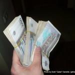 Random image: 2015/05/24 - Uzbek Money