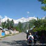 Random image: 2015/05/27 - Walking in Kyrgyzstan