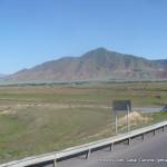 Random image: 2015/05/29 - Kyrgyz scenery