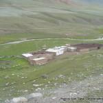 Random image: 2015/06/01 - Kyrgyz farm