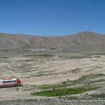 Random image: 2015/06/02 - Kyrgyz scenery